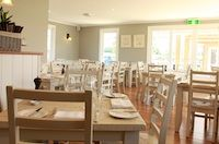 Muse Kitchen and Dining, Keith Tulloch wine, Hunter Valley, NSW