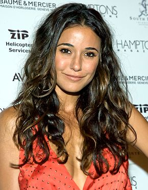 Google Image Result for http://www.usmagazine.com/uploads/assets/articles/44516-entourages-emmanuelle-chriqui-reveals-her-sexy-hair-secrets/1315342463_emanuelle-chiraqi-290.jpg