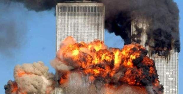 Αλ Κάιντα: Θα επαναλάβουμε χιλιάδες φορές την 11η Σεπτεμβρίου
