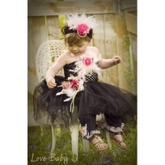 Cara Dolce Vintage Romance Tutu Outfit $86.00: Romances Tutu, Outfit 86 00, Vintage Styles, Vintage Romances, Tutu Dresses, Vintage Tutu, Black Tutu, Dolce Vintage, Tutu Outfit
