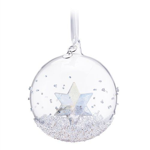 Collectible Christmas Ornaments | WebNuggetz.com
