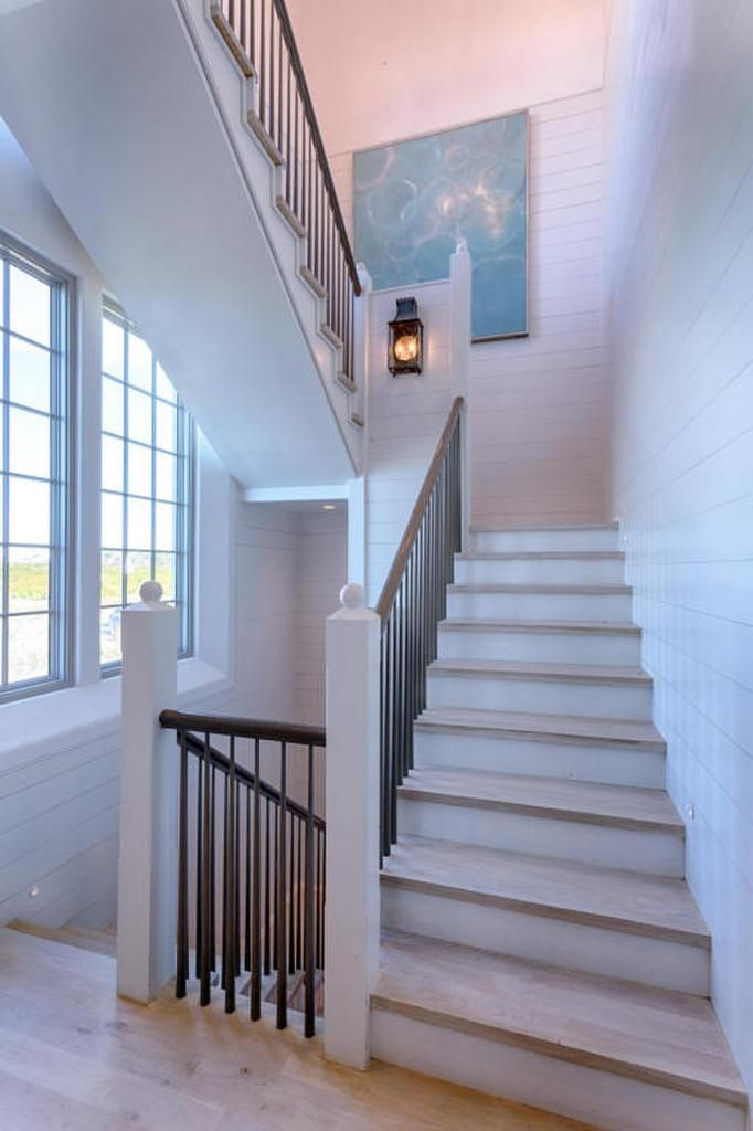 20 Sea Venture Alley (2nd Tier From Gulf), ALYS BEACH - ALYS BEACH - Property Listing: MLS® #765354