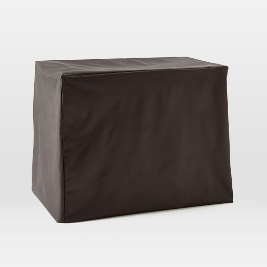 Outdoor Furniture Covers Bar / Console, Slate