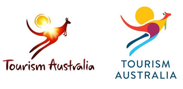 Tourism-aus-logos.jpg (700×342)