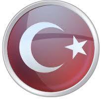 hayırlı geceler türkiyem bayrak ile ilgili görsel sonucu