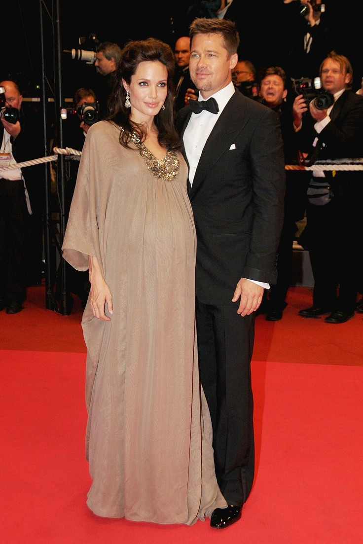 The Best and Funniest Celebrity Pregnancy Announcements ...