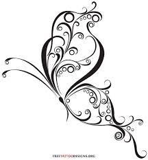 Bildergebnis für schmetterling tattoo handgelenk