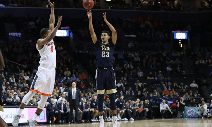 Rothstein   UNC's Cameron Johnson out vs Bucknell = University of North Carolina guard Cameron Johnson will miss his team's game against Bucknell on Wednesday night due to.....