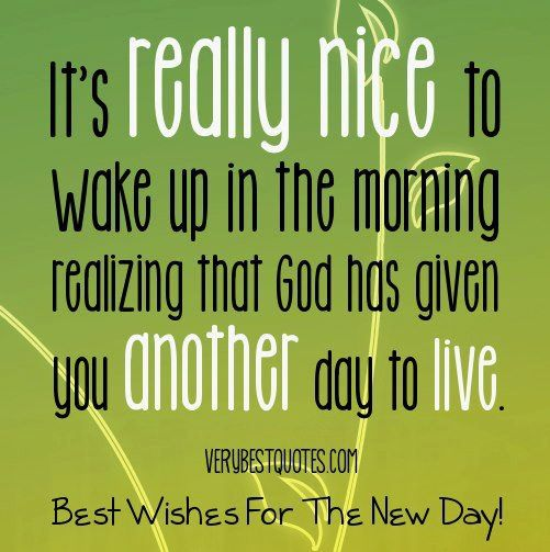 funny- good- morning -quotes- for- him