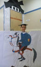 Resultado de imagen de don quijote proyecto escolar