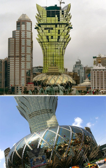 #Grand_Lisboa_Hotel in #Macau http://directrooms.com/china/hotels/grand-lisboa-hotel-macau-43161.htm