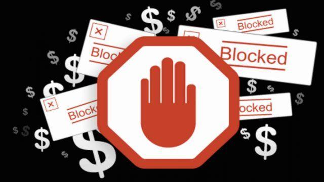 2 razones para no usar Adblock Plus u otro bloqueador de publicidad