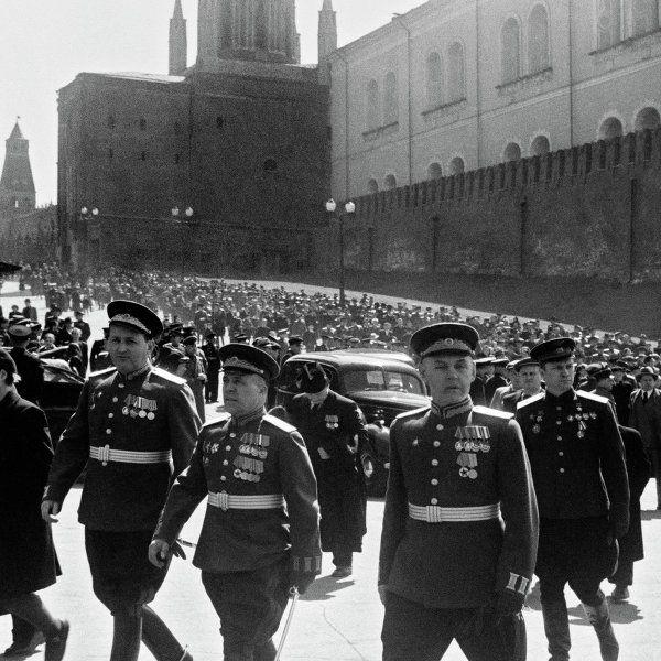 Пин от пользователя anna prihodko на доске 1941-1945 ...