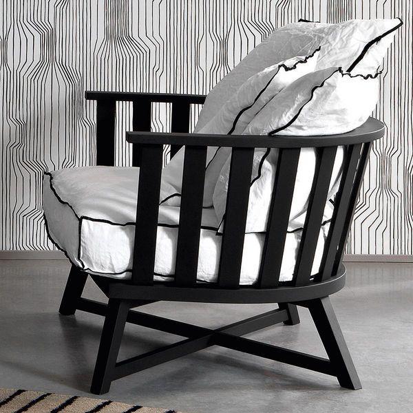 150 best gervasoni images on pinterest paola navone for Gervasoni furniture