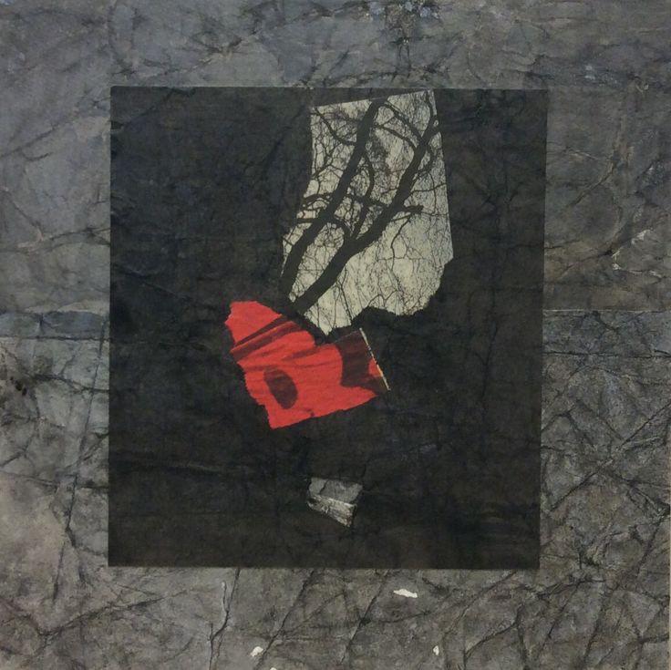 Collage Inger Karthum