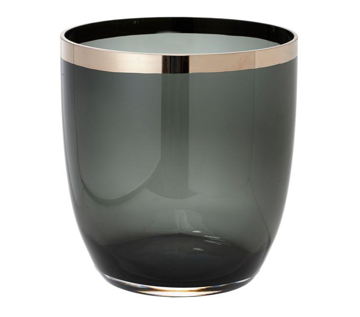 http://bbhomeonline.pl/product-pol-23424-BBW-Rome-Black-24x25cm-wazon.html