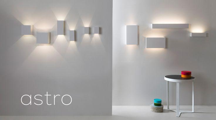 Interieur verlichting