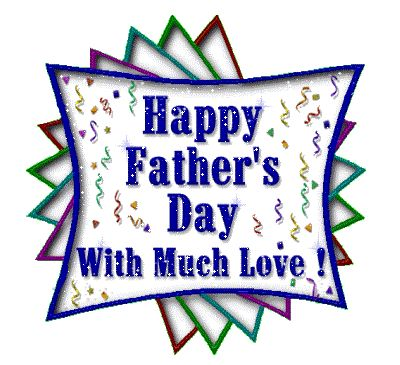 happy fathers day pictures | MySansar: Father's Day Message