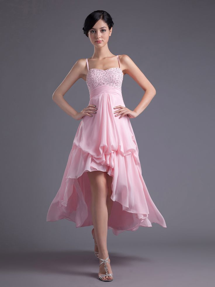 Mejores 7279 imágenes de Essential Prom en Pinterest | Vestidos de ...