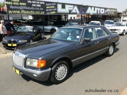 Price And Specification of Mercedes-Benz 300SE 300 SE For Sale http://ift.tt/2wa8XeY