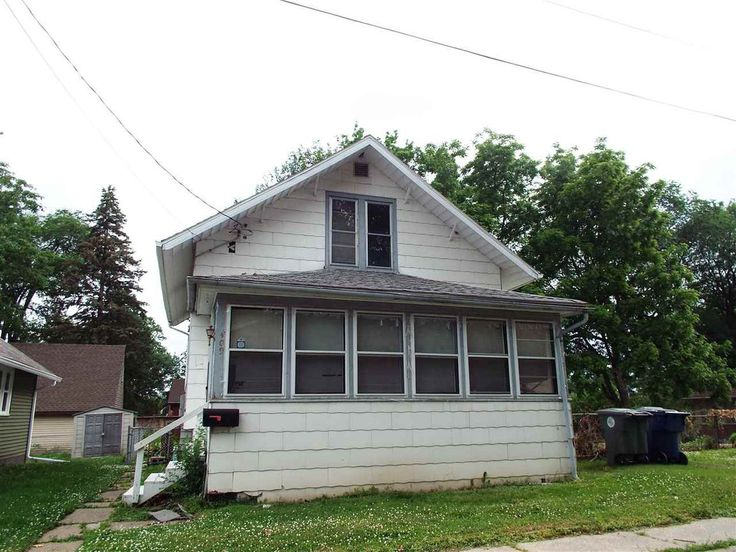 34,500 - Real estate home listing for 409 Norwood Avenue Waterloo IA 50703, MLS #20173296.  Explore local schools, neighborhood info, and Iowa homes for sale.