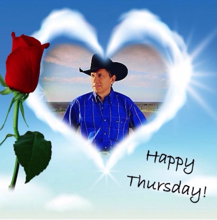17 Best Images About George Strait On Pinterest