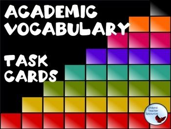 academic writing vocabulary task 2 mopta