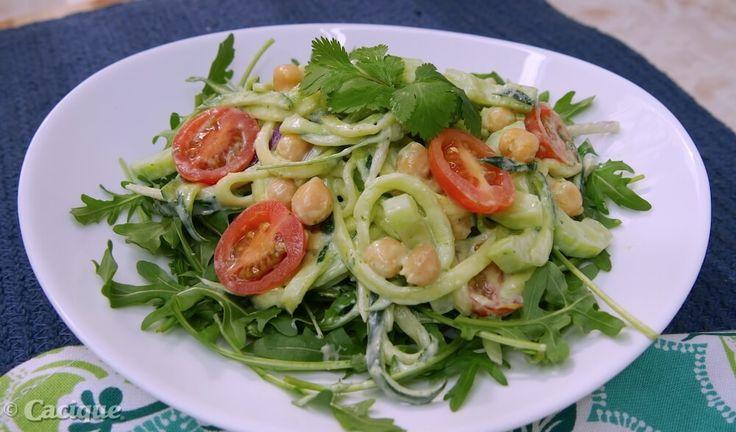 Mejores 233 imágenes de Recetas - Mi Cocina Rápida en Pinterest