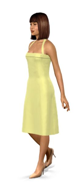 Model My Outfit   Virtual Dressing Room with Personal Stylist - Trends
