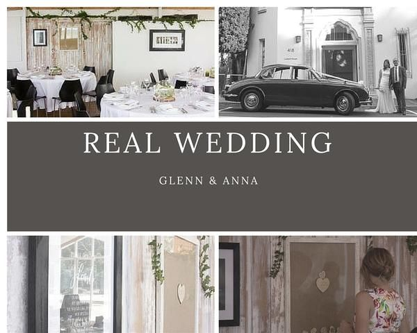 Real_Wedding_French_Bay