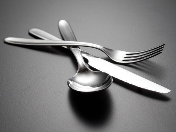 NYC's 2017 James Beard Restaurant And Chef Award Finalists: Full List