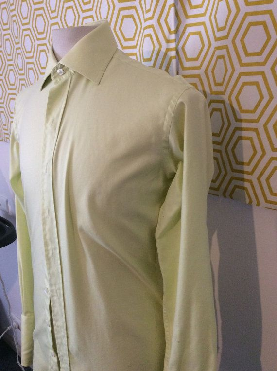 51.60 kr. Oxford medium mens neck 15.5 sleeve 34 sleeve soft by DandyBear