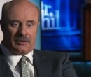 5 Gems of Relationship Advice From Dr. Phil That Are Actually Legit