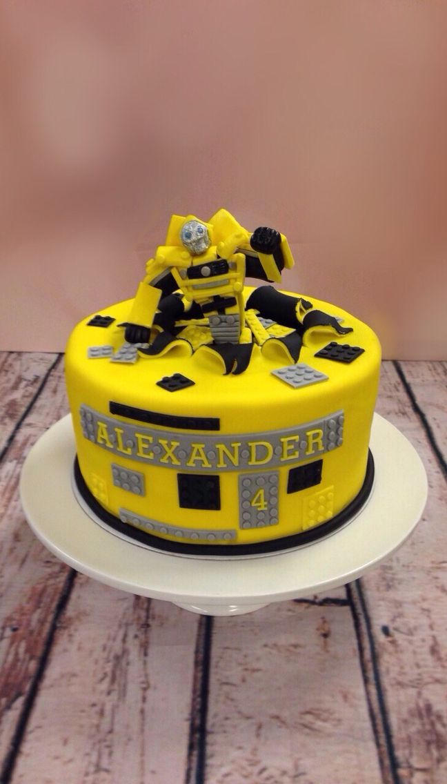 transformers birthday cake 25 best ideas about lego transformers on lego 8052