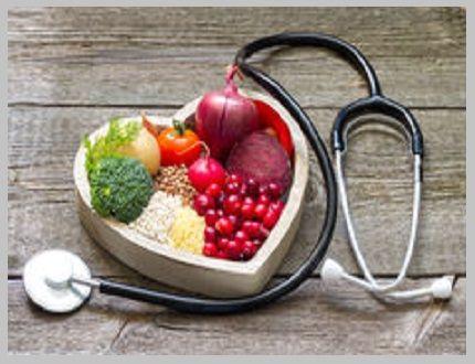 Volgens een studie, gepubliceerd in American Journal of Clinical Nutrition stimuleren polyfenolen -de antioxidanten die het meest in je voeding aanwezig zijn- de gunstige darmbacteriën. De studie l…