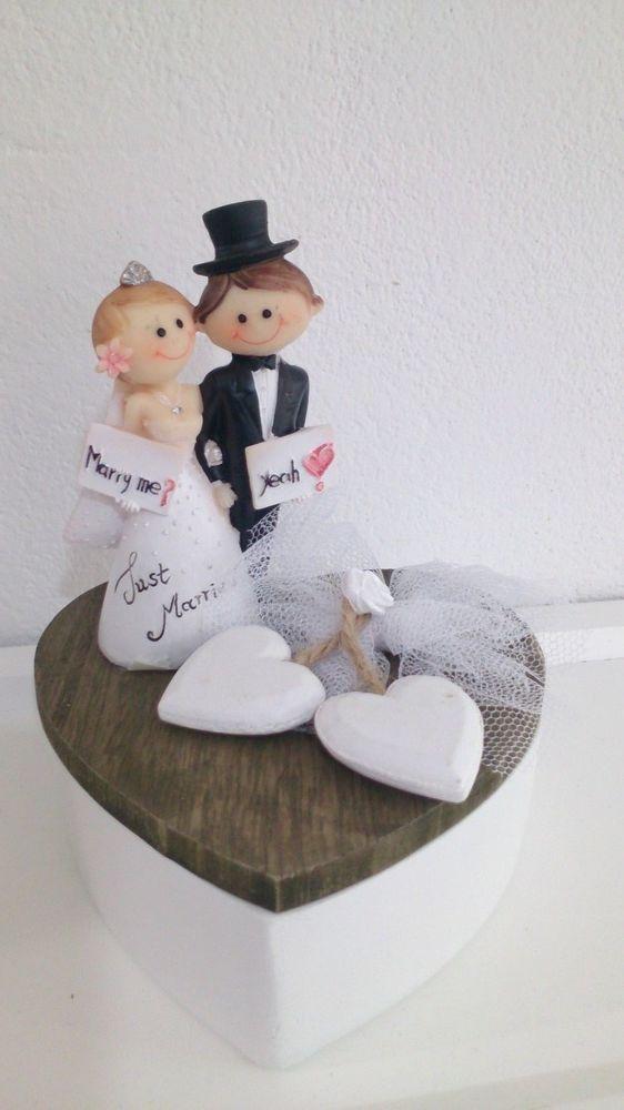 Geldgeschenk Hochzeit Hochzeitsgeschenk Brautpaar Geschenk
