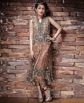 D5925 Astonishing Party Dress for Evening and Formal Events Designer Evening Party Dresses Batavia New York NY USA