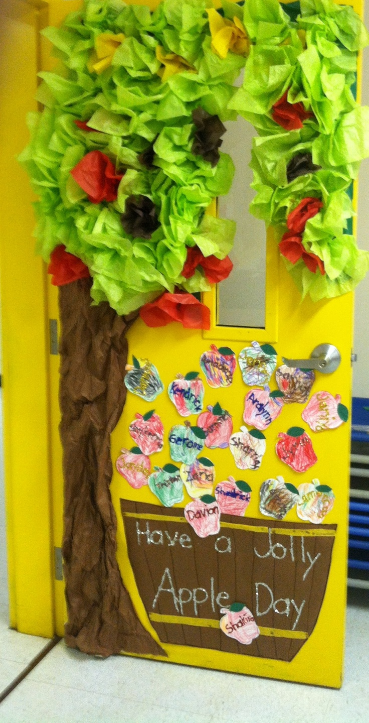 Best Christmas Classroom Decorations ~ Best images about classroom door on pinterest