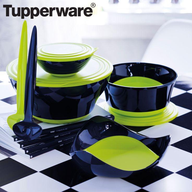 48 besten tupperware bilder auf pinterest rezepte tupperware rezepte und tupperware. Black Bedroom Furniture Sets. Home Design Ideas
