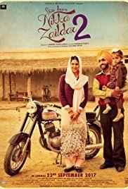 Nikka Zaildar 2 Poster Full Movies Free Free Movies Full Movies Download