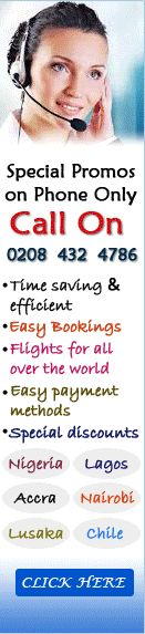 Find Cheapest Flight Tickets With Experts  Call 0208 4324 786 or visit www.cheapflightexperts.co.uk