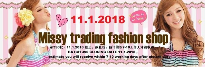 LAST BATCH BEFORE CHINESE NEW YEAR/新年前的最后一批  第390批,11.1.2018 截止,截止后,预计需等7-10工作天才能收到 BATCH 390 CLOSING DATE 11.1.2018 ,estimate you will receive within 7-10 working days after closing date send order to my inbox ORDER FORM  姓名/NAME: 地址/ADDRESS: 联络号码/HP NO.: 订购商品/ORDER CODE: 1 2 Working hours: Monday to Friday 11a.m-8p.m #drone #shopping #fashion # FactoryDirect