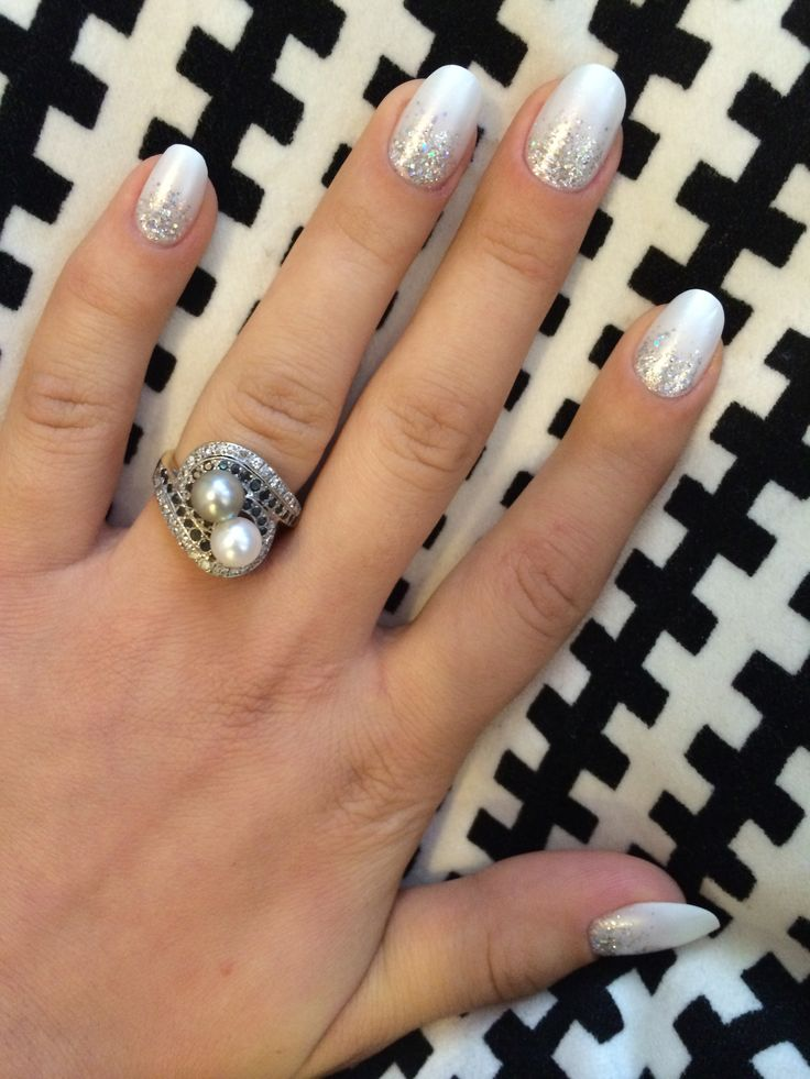 104 best Nail Polish images on Pinterest | Cute nails, Manicures and ...