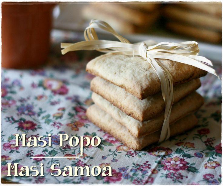 Masi Popo6