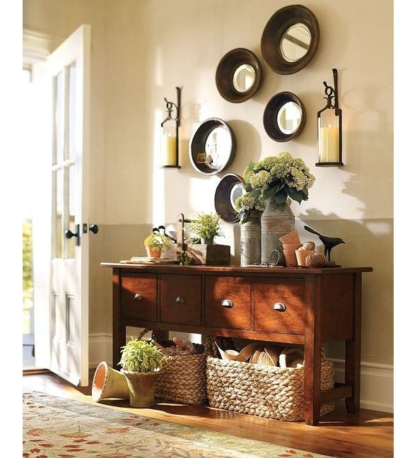 Foyer Ideas stunning design ideas for entryway pictures - decorating interior