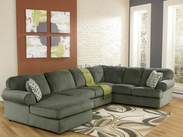 living spaces sofa bed on sale