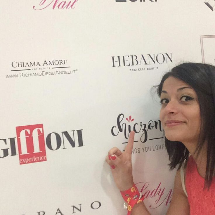 Our trade manager on Vip lounge to #gff #giffonifilmfestival #giffoniexperience