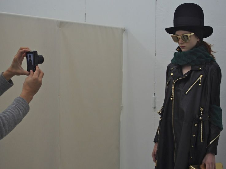 undercover14AW