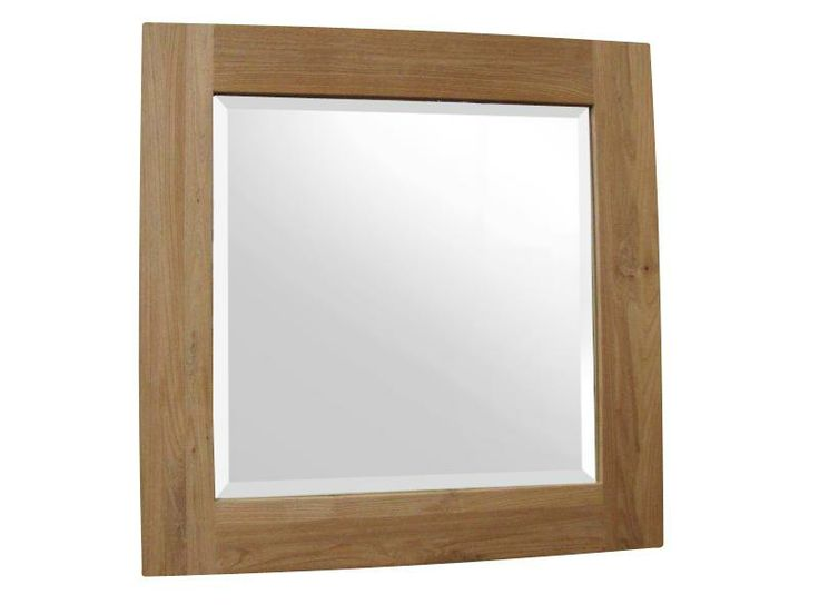 http://www.thebanyantree.com.au/collections/mirrors/products/lh-229