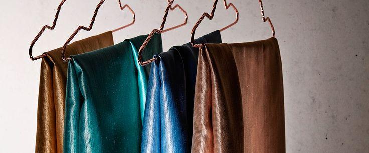 3-Anthology-Izolo-Fabrics-Rolls-Hanger-Copper-FINAL